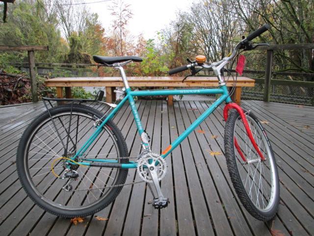 bikehub2