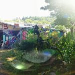 hub-outside2