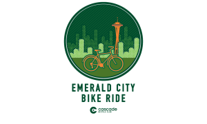 Emerald City Bike Ride_2016EventArt_RGB_-08